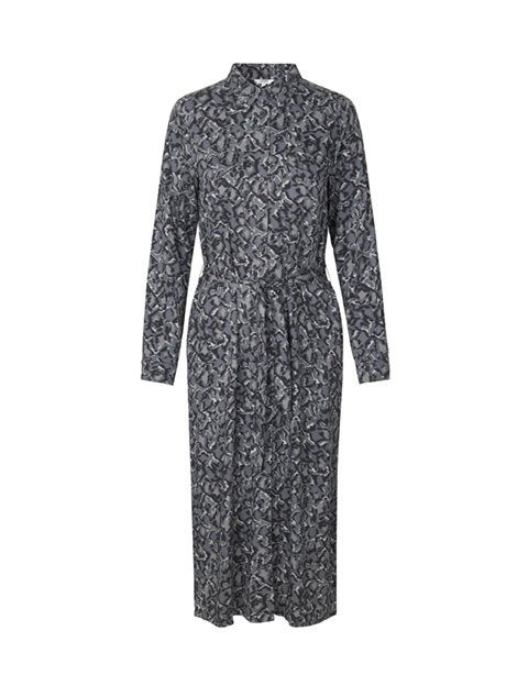 Katthy dress