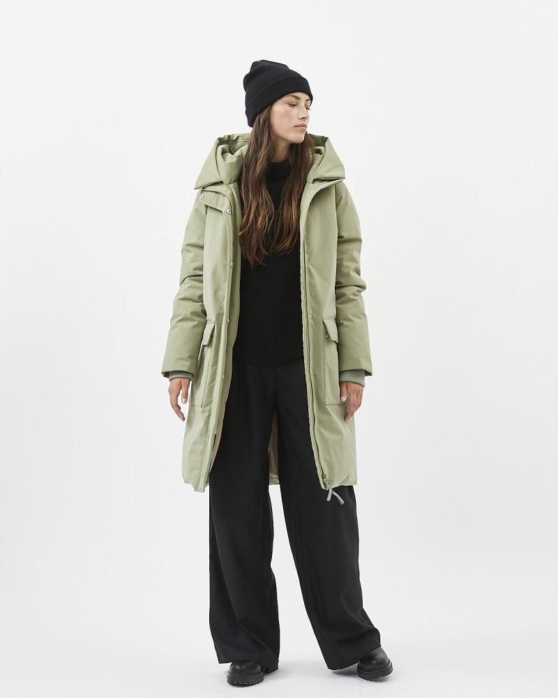 Alilla Outerwear