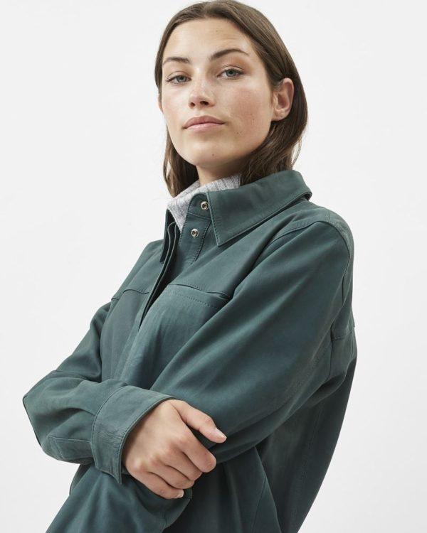 Pauliana Shirt