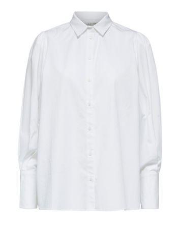 Molly LS shirt