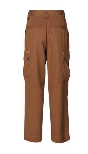 Lidana Pants