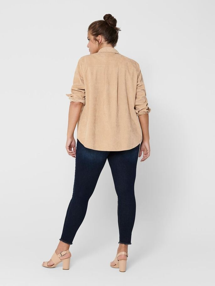 Fankalyp Shirt