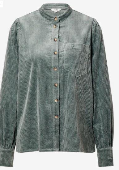 Ellma shirt