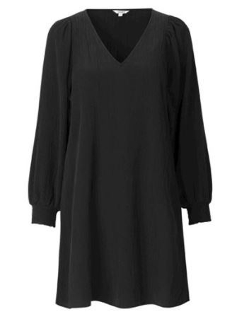 Embry Dress