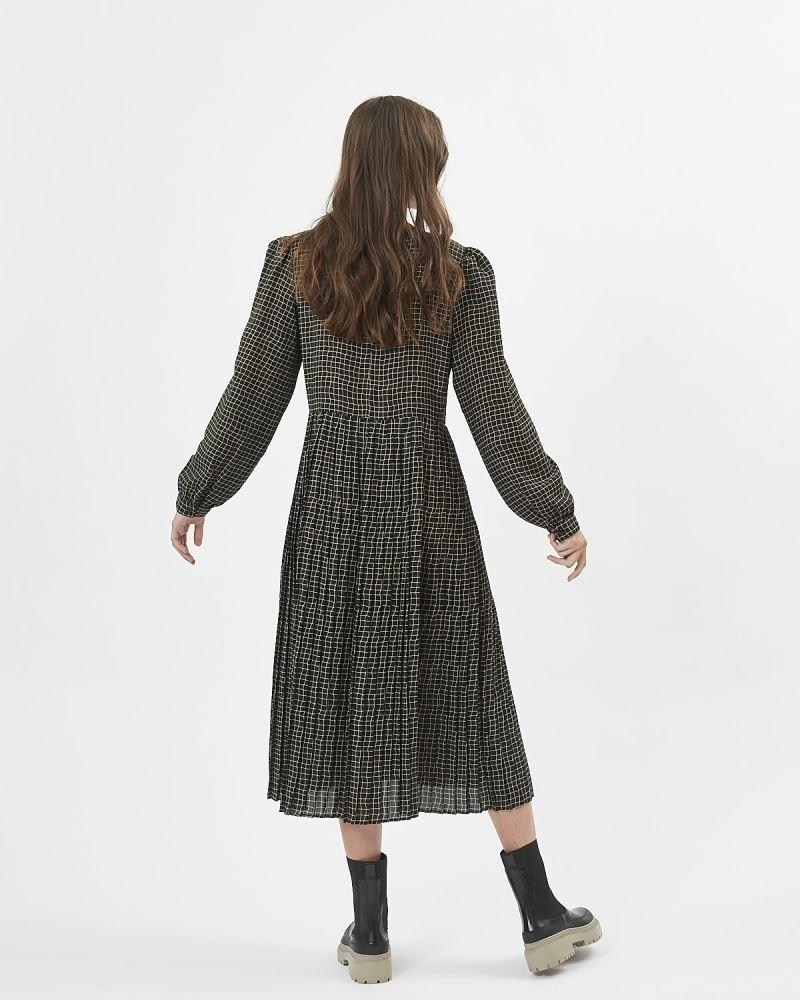Marseline Dress