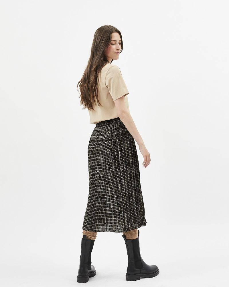 Urseline Skirt