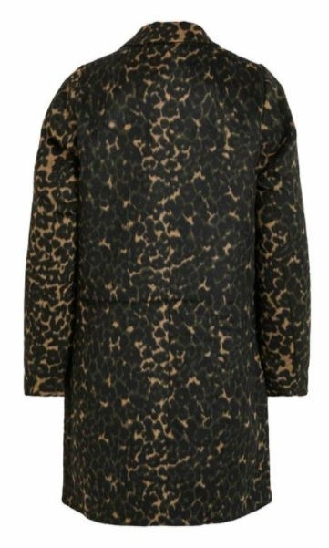 Vileovita Coat