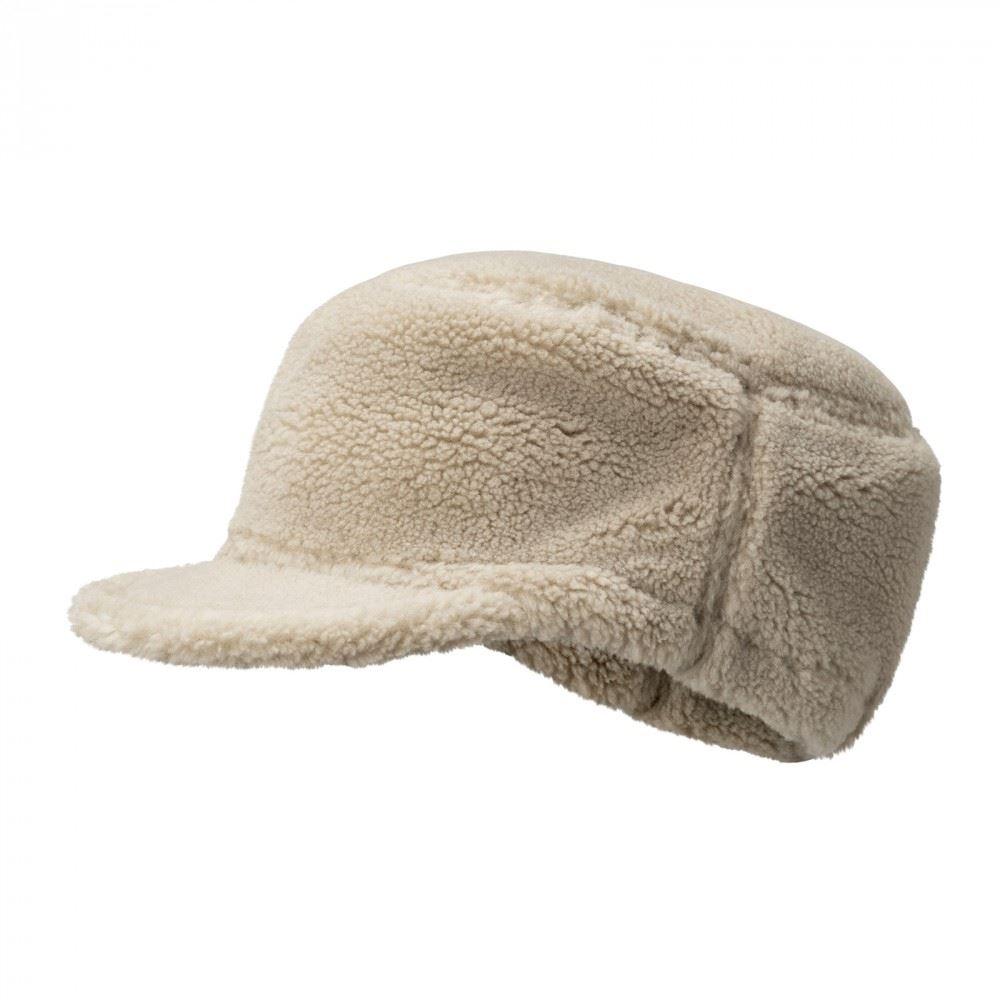 Lammy Hat