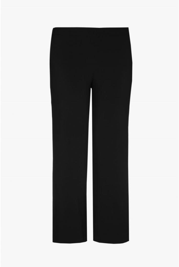 X-Phocas Pants