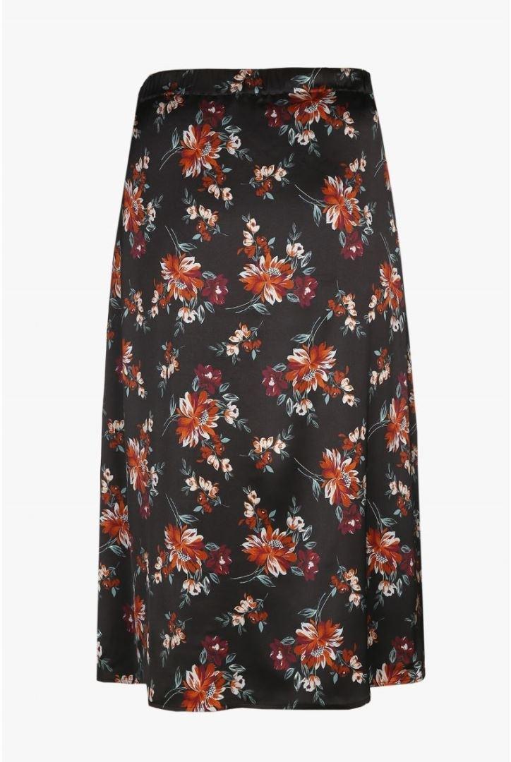 Lilya Skirt