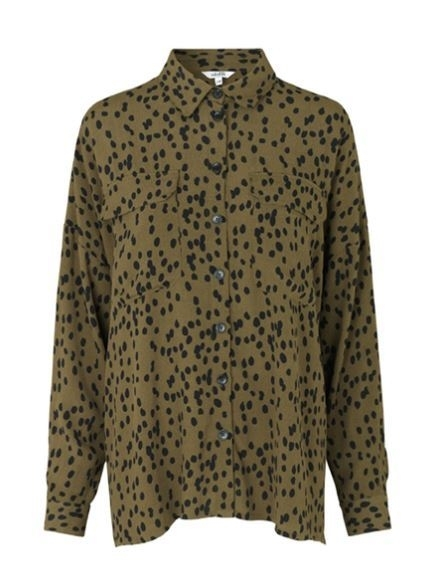 Kida Shirt
