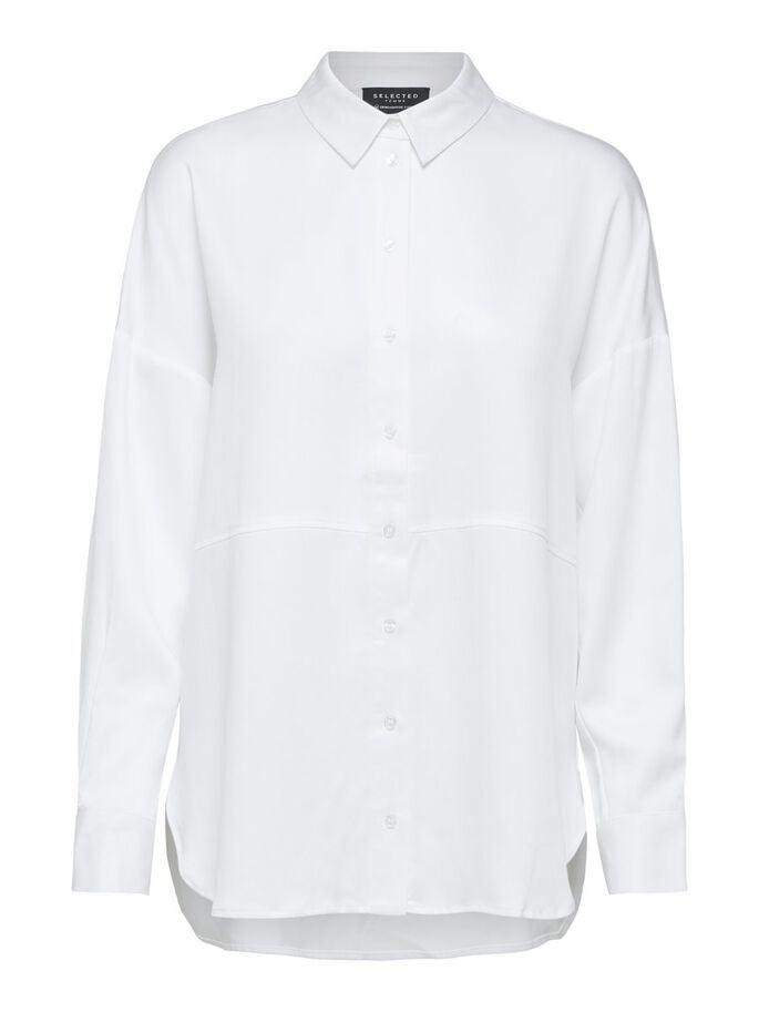 Trixy LS Shirt
