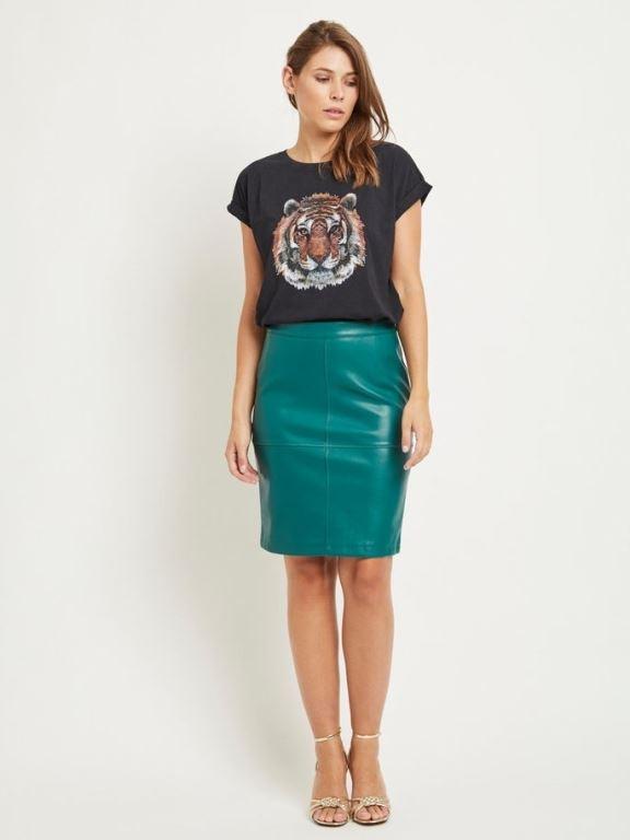 Vipen New Skirt Fav