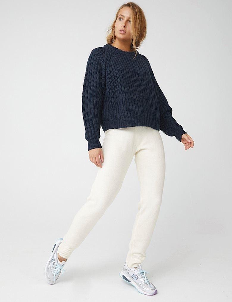 Larinna Knit