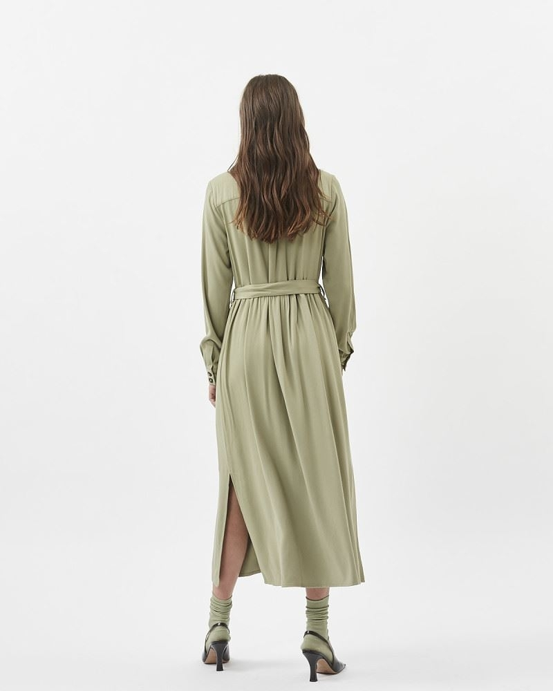 Atelia Dress