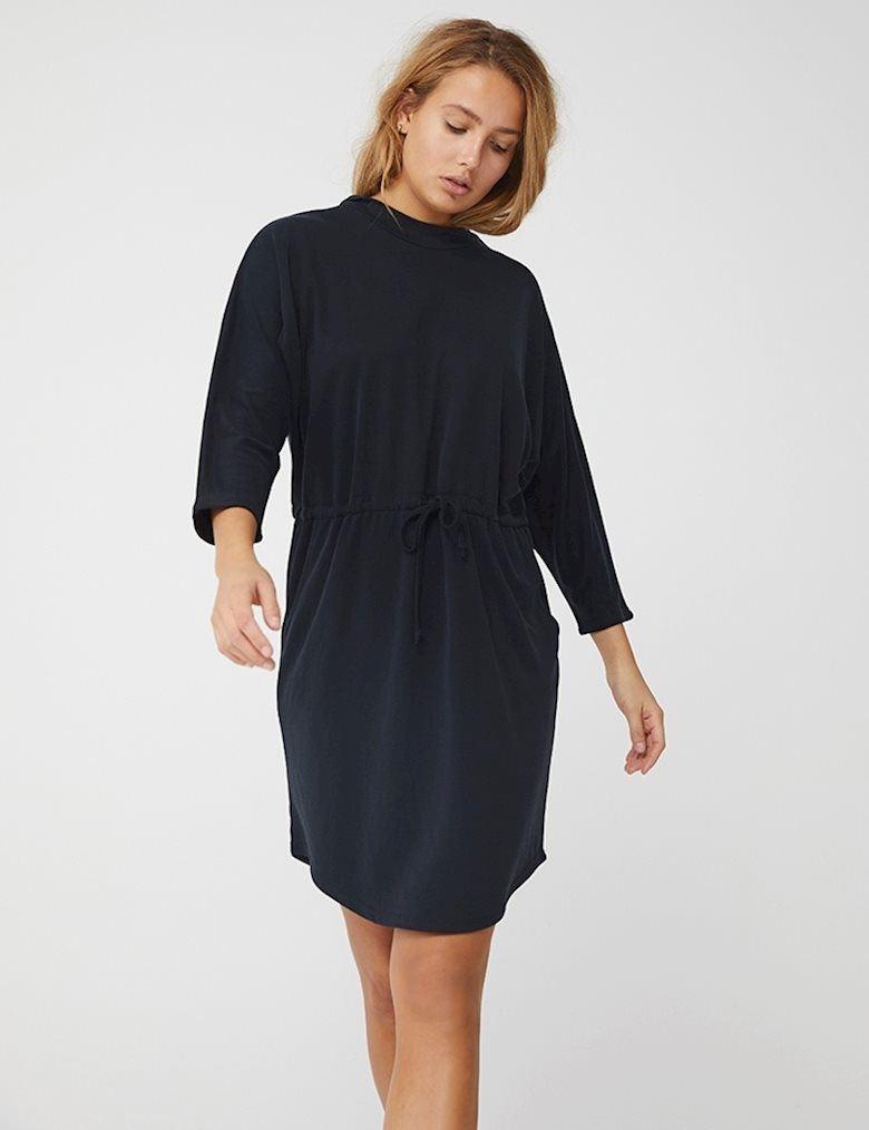 Hallima Dress