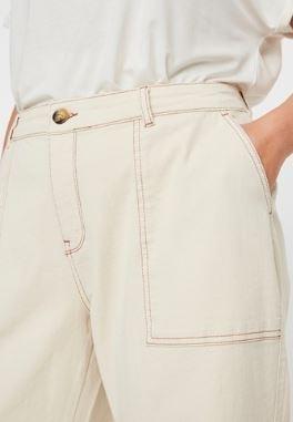Shopper Pants