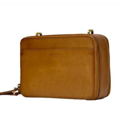 Bee's Box Bag