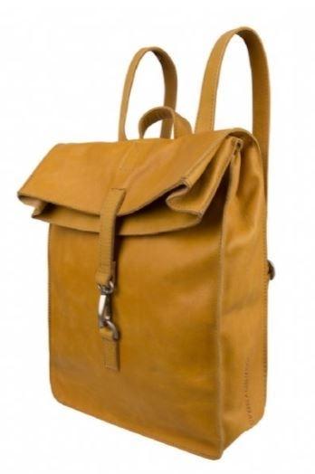 Backpack Doral 15 Inch