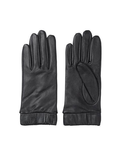 Highway Gloves