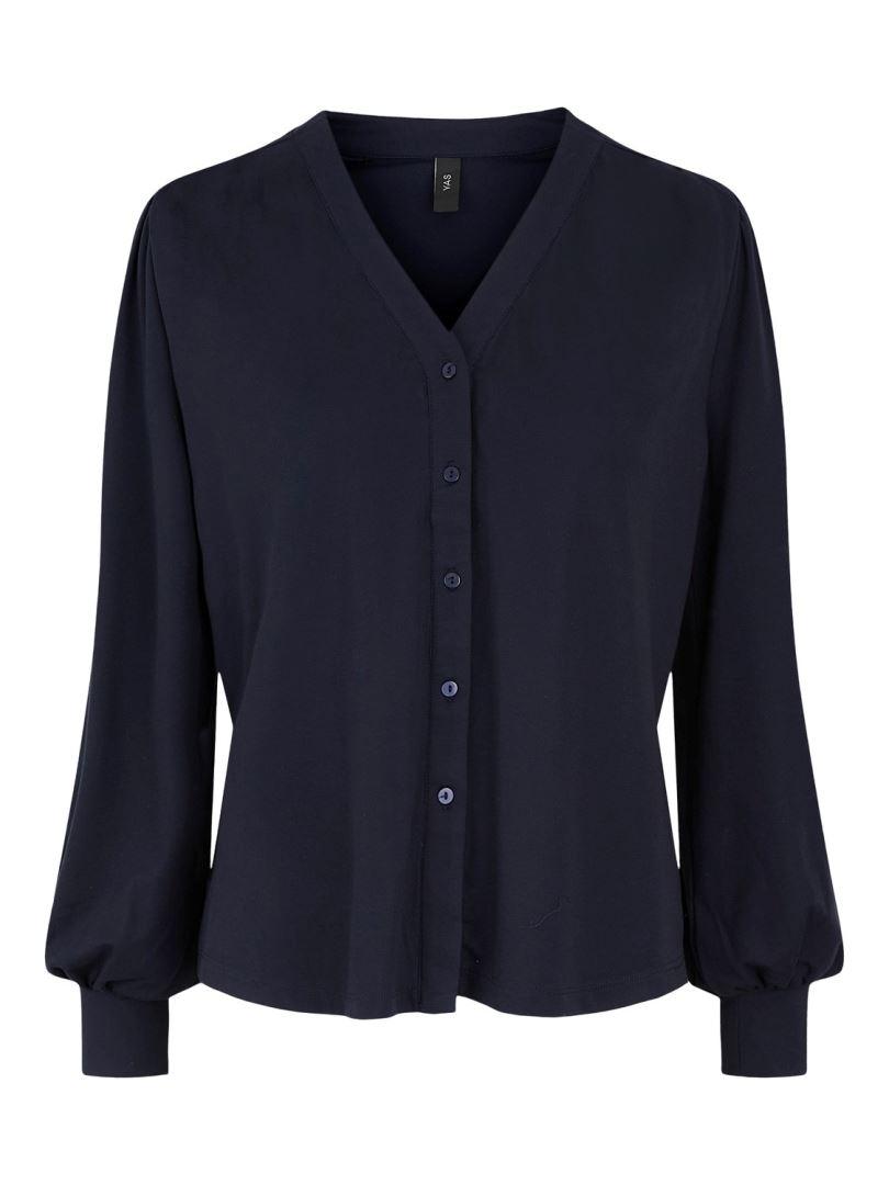 Yasenice LS Shirt