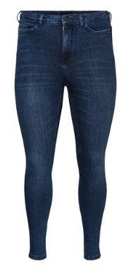 Loraemilie Jeans