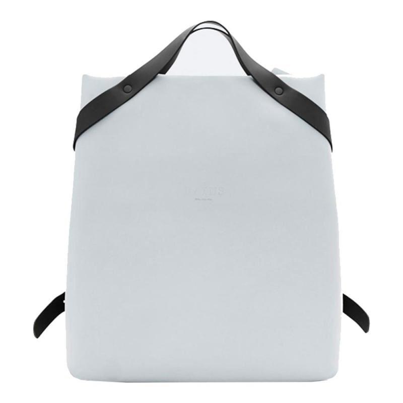 Shift Bag