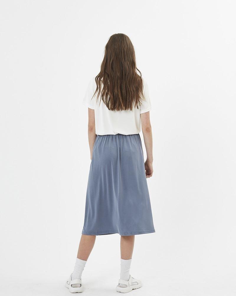 Regisse Skirt