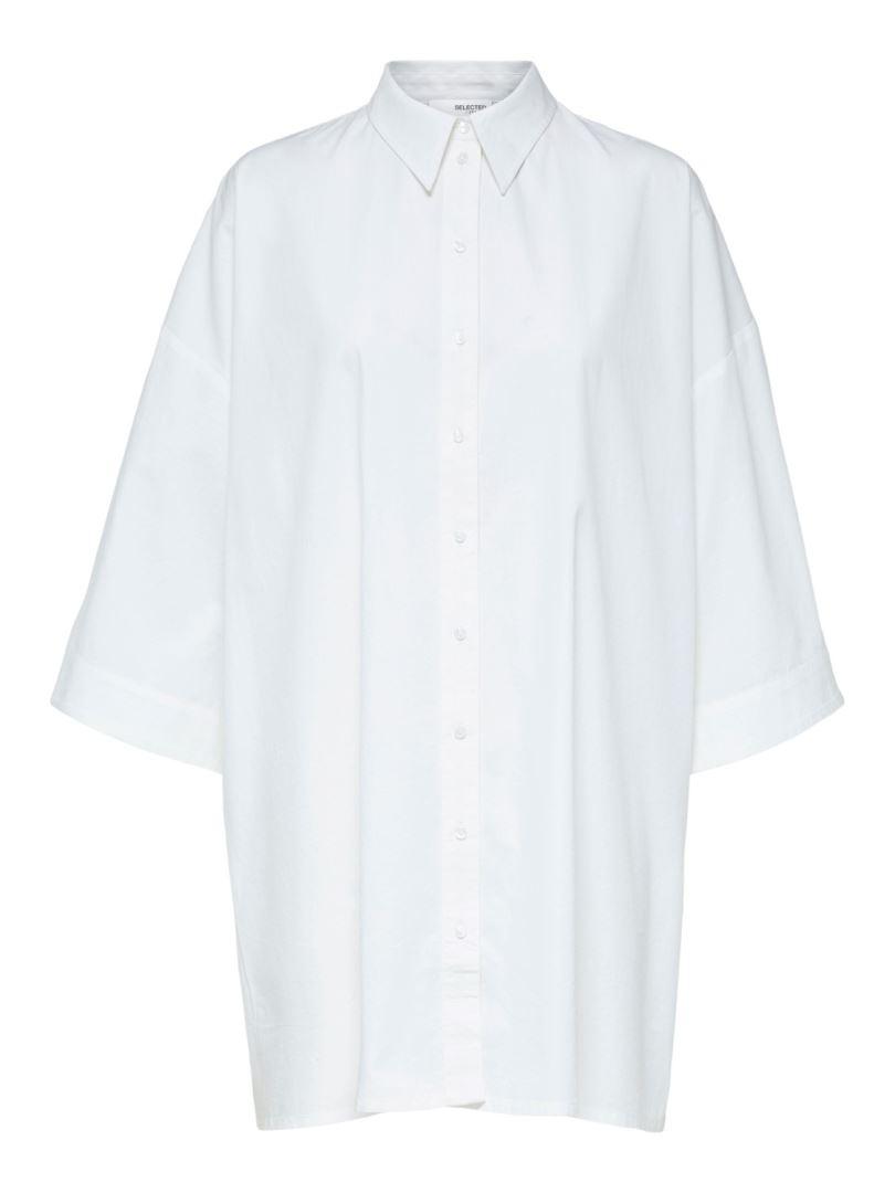 Irantis 3/4 Long Shirt