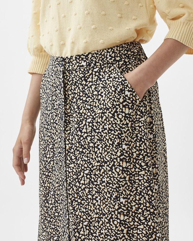 Sodot Skirt