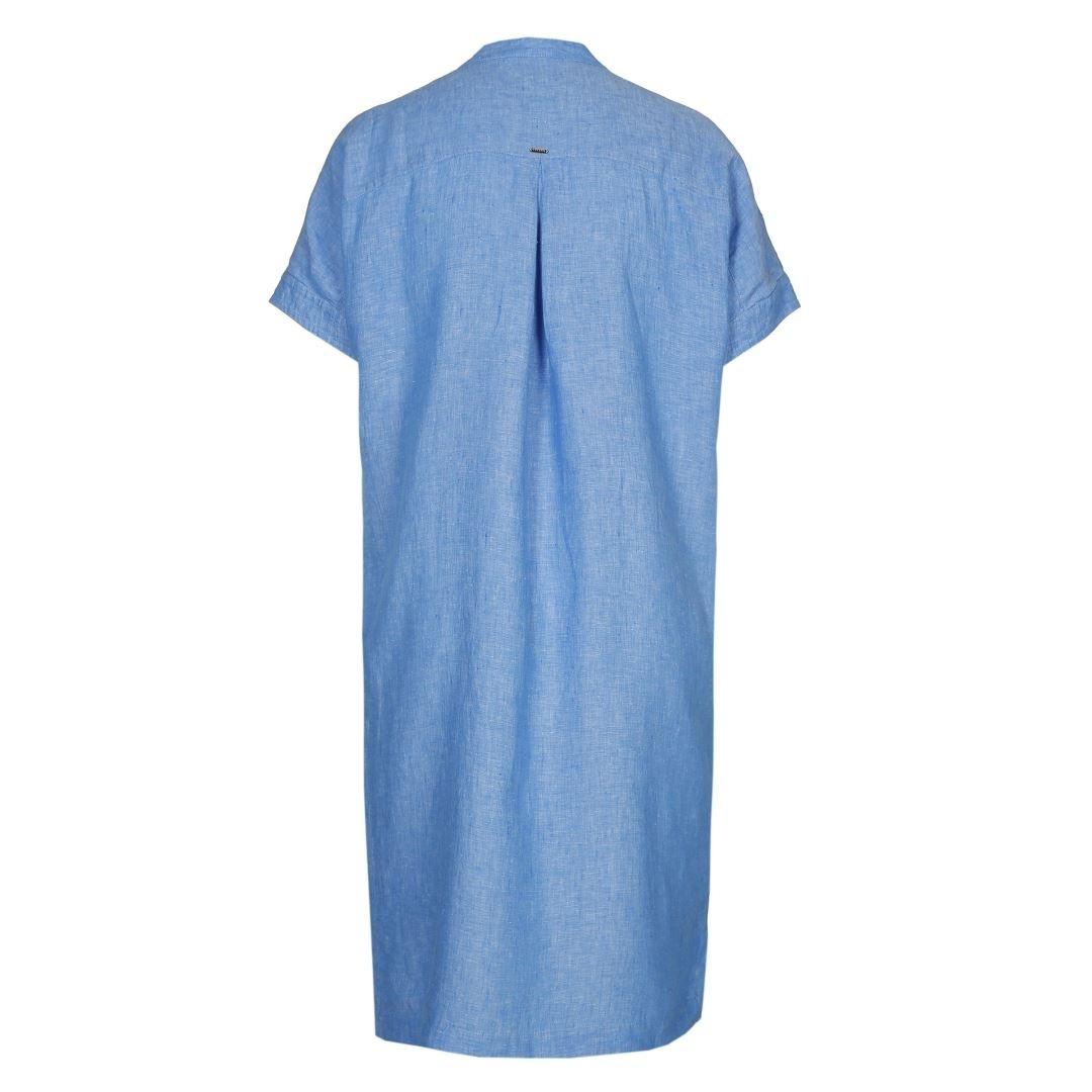 Kiki-Na Dress