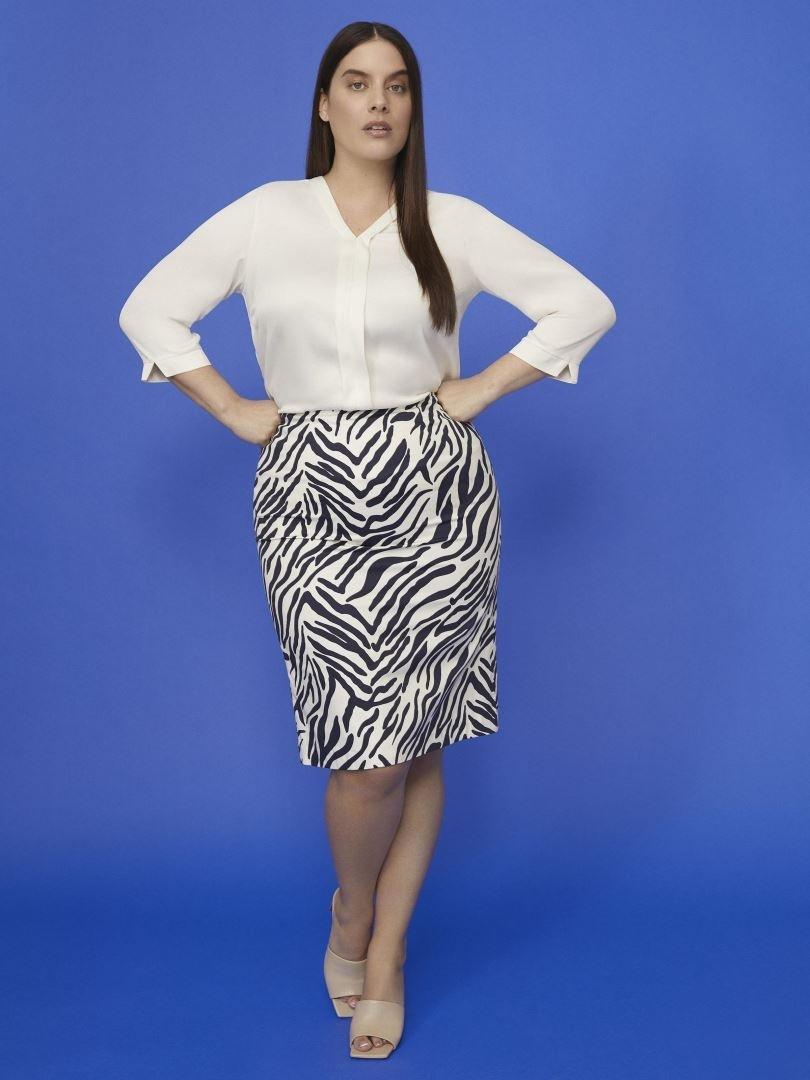 Roef Skirt