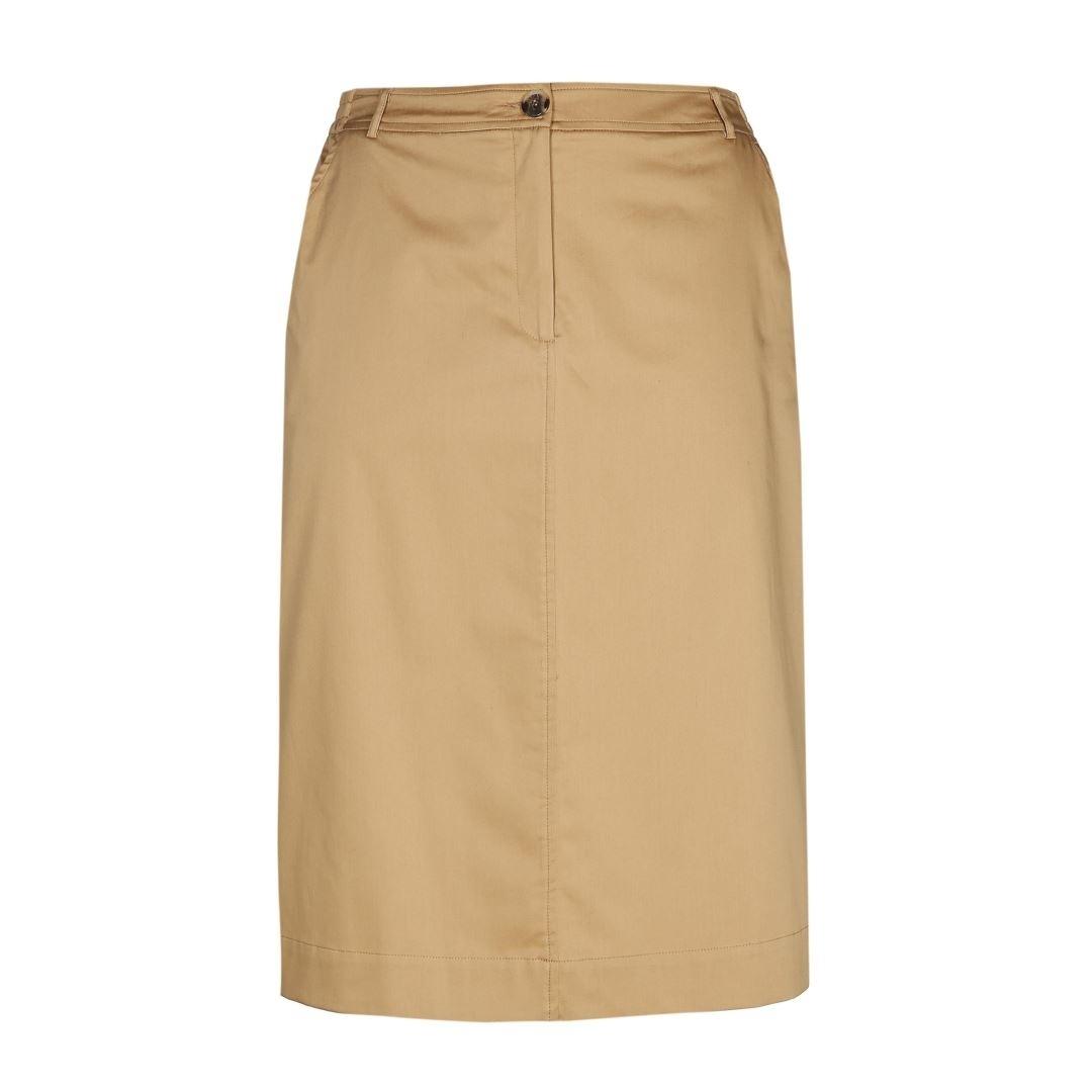 Rinoa Skirt
