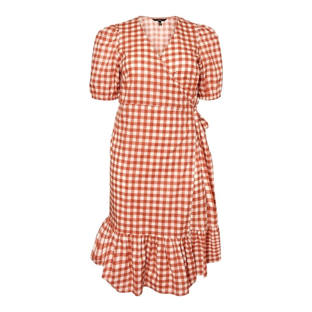 Tamitta Midi Dress