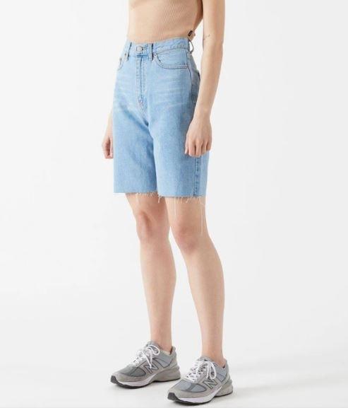 Echo Shorts