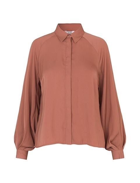 Elis Shirt