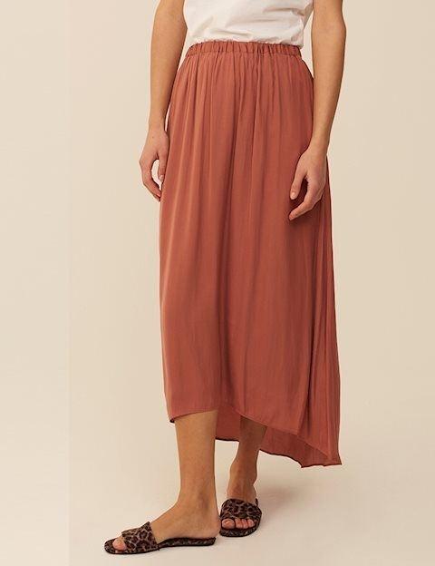 Tandra Skirt