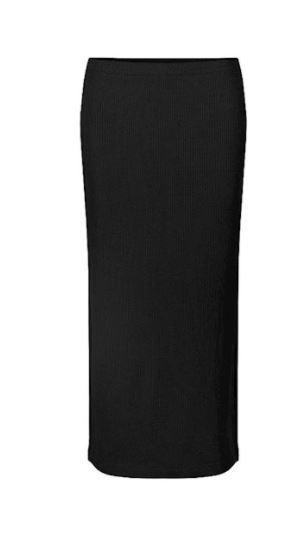 Carano Skirt