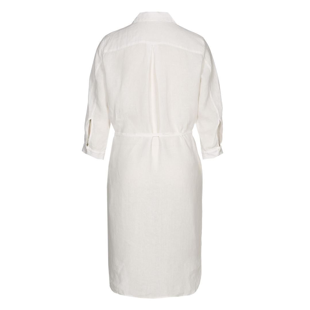 Kabibe Dress