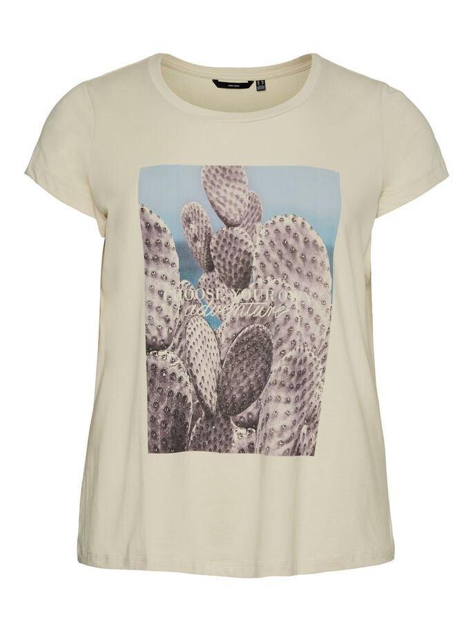 Darren Shirt