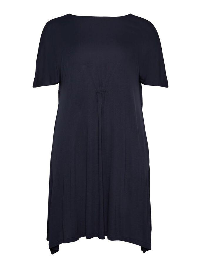 Viras Dress