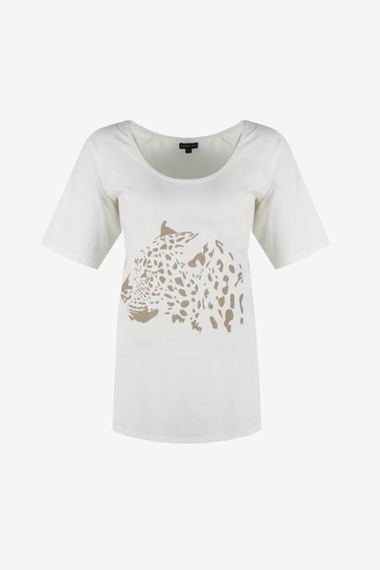 Lichelle T-Shirt