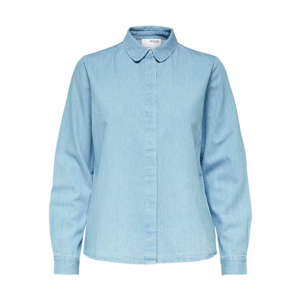 Gilli LS Shirt