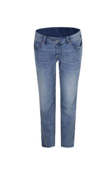 Marliza Jeans