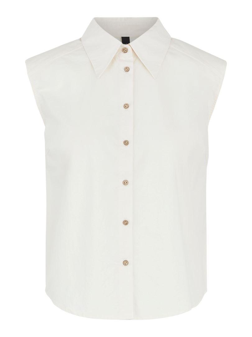 Agana Shirt