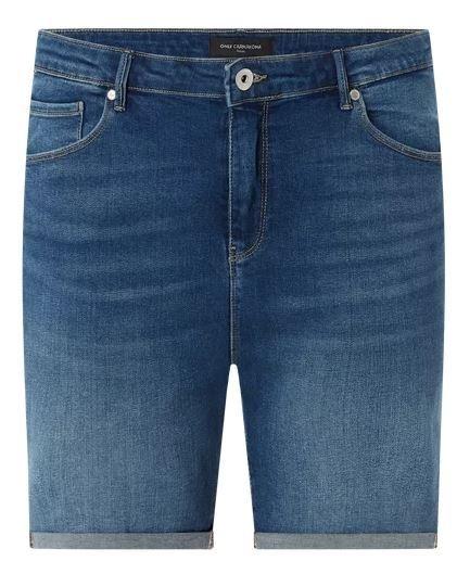Laola Shorts