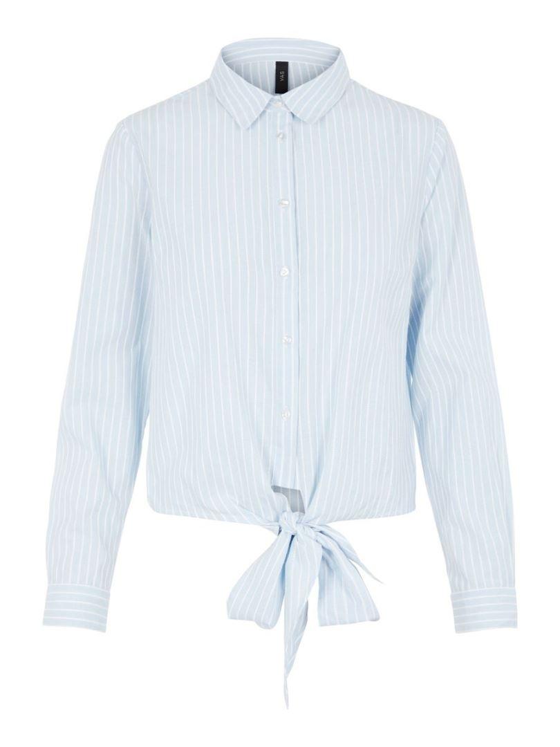 Yasstrilla Ls Shirt