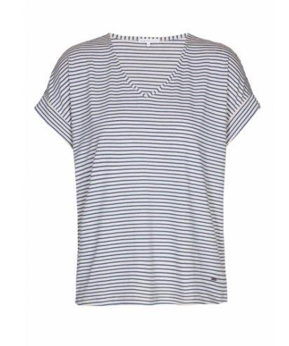 Veroni Shirt