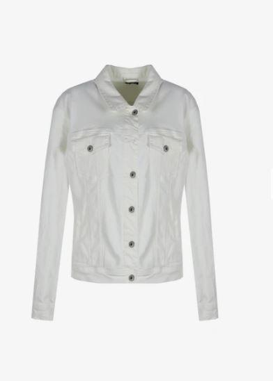 Mella Jacket