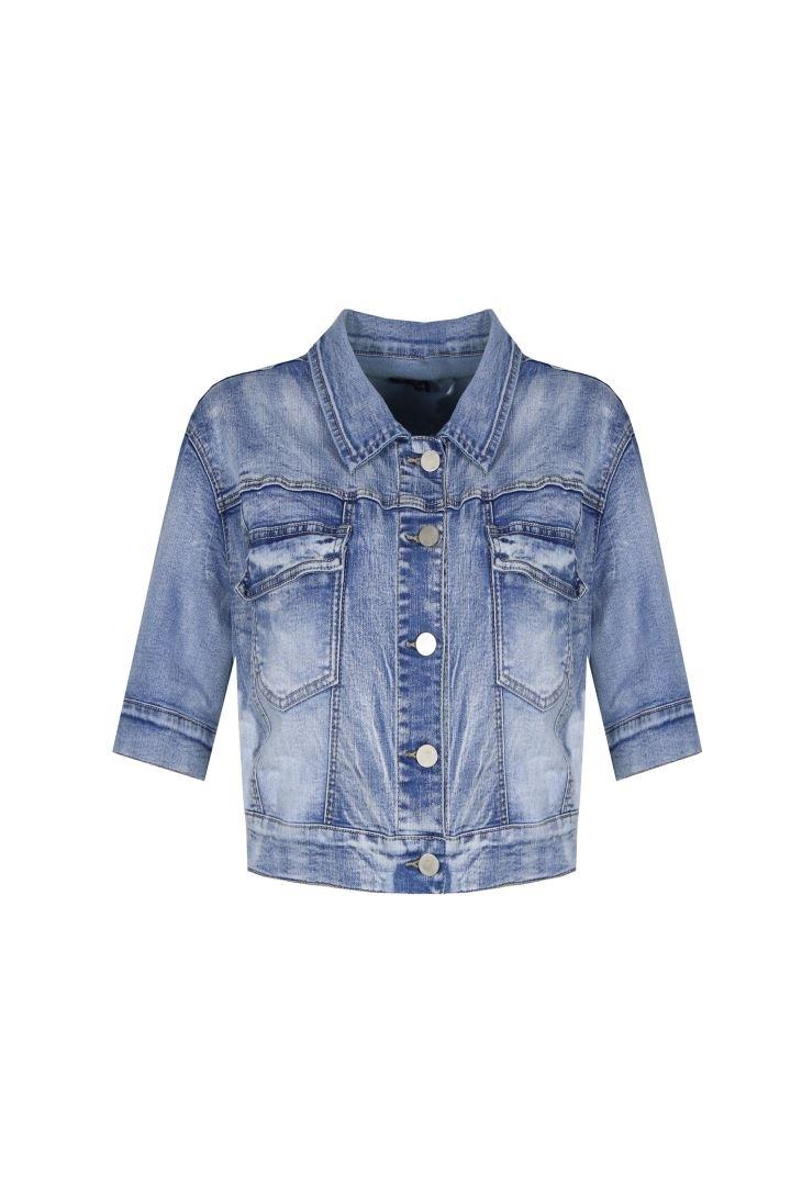 Noor Jacket